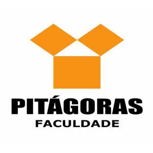 Logo Parceiro Pitagoras 2