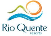 Logo Parceiro Rio Quente