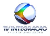 Logo Parceiro TV Integracao