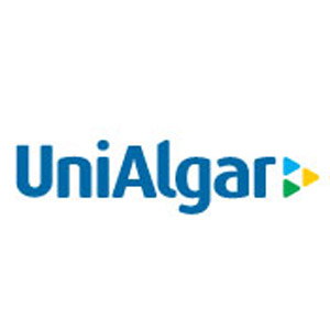 Logo Parceiro Unialgar 2