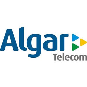 logo parceiro Algar Telecom