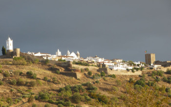 Castelo 2