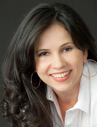 Marina Cavalcanti